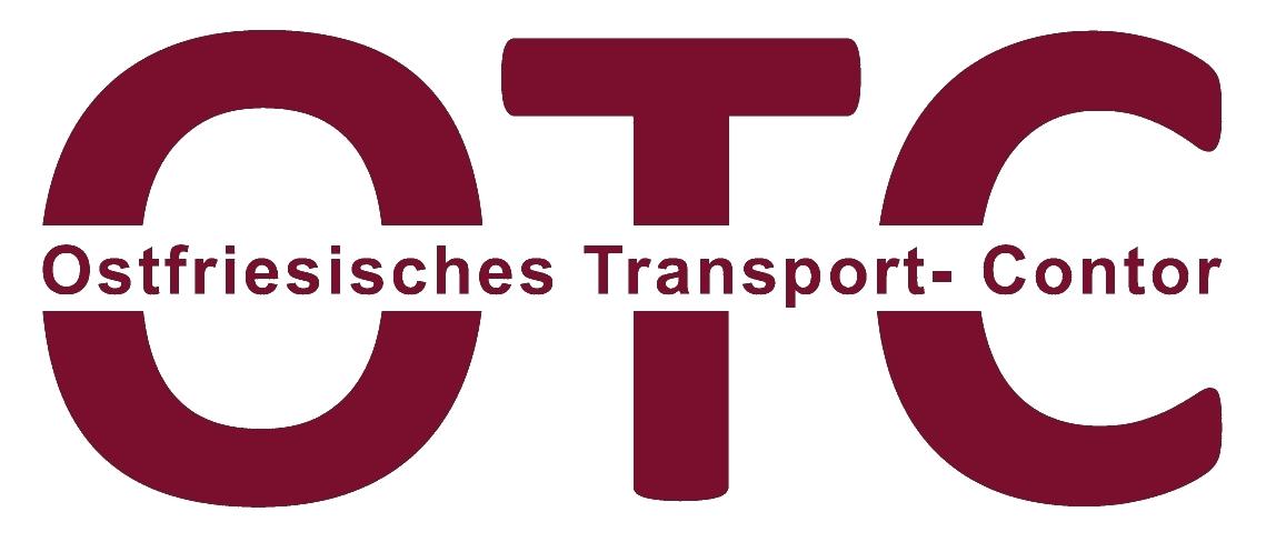 OTC GmbH